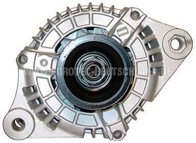 Generator 14 V EUROTEC 12090010
