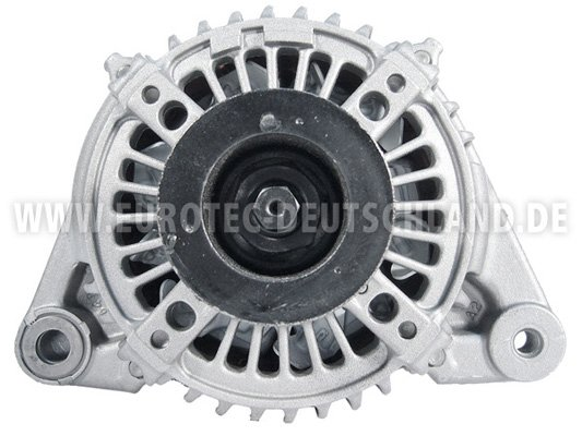 Generator 12 V EUROTEC 12090118