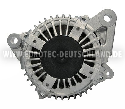 Generator 12 V EUROTEC 12090126