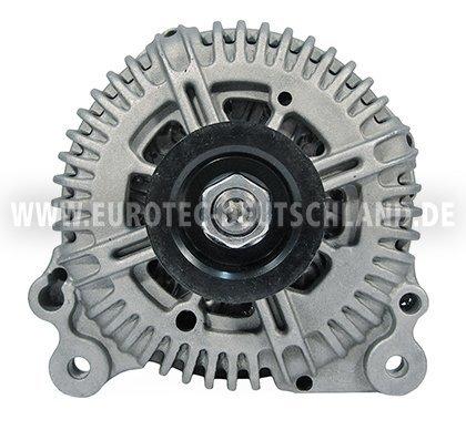 Generator 14 V EUROTEC 12090202