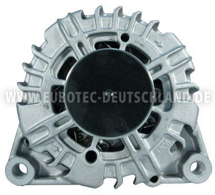 Generator 14 V EUROTEC 12090246