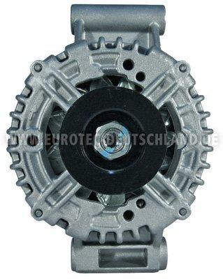 Generator 14 V EUROTEC 12090250