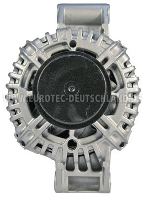 Generator 14 V EUROTEC 12090254