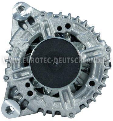 Generator 14 V EUROTEC 12090257