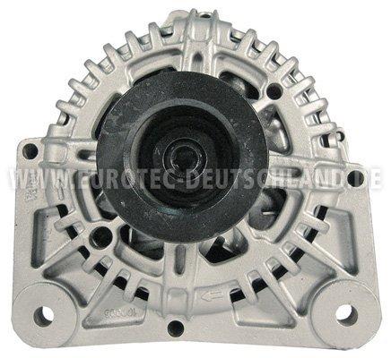 Generator 14 V EUROTEC 12090270