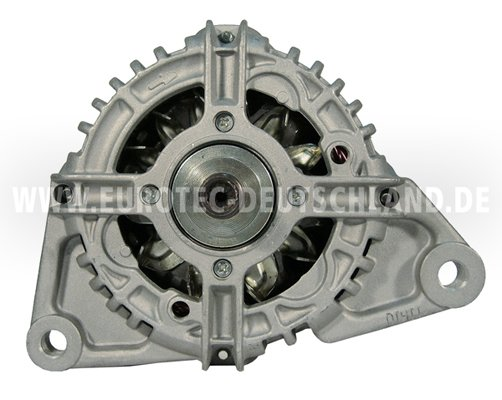 Generator 14 V EUROTEC 12090280