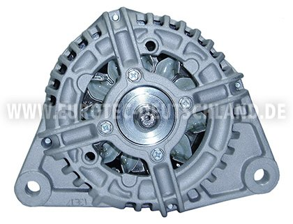 Generator 14 V EUROTEC 12090281