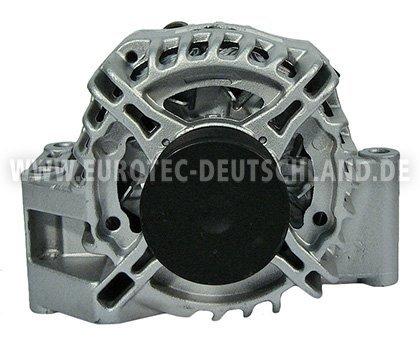 Generator 12 V EUROTEC 12090335