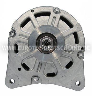 Generator 14 V EUROTEC 12090351