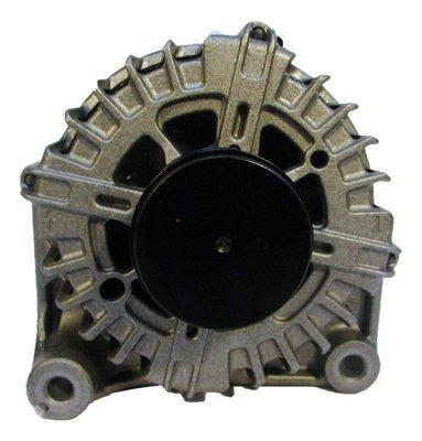 Generator 14 V EUROTEC 12090371