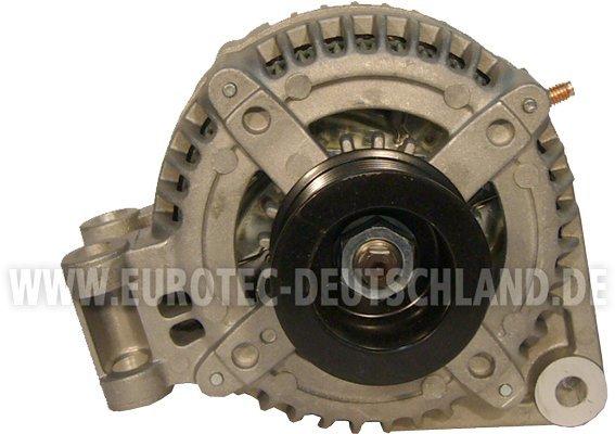Generator 12 V EUROTEC 12090396