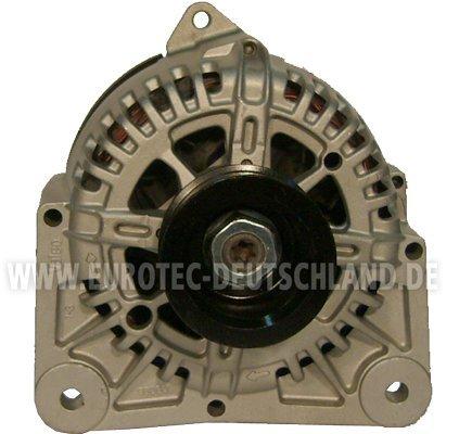 Generator 12 V EUROTEC 12090404