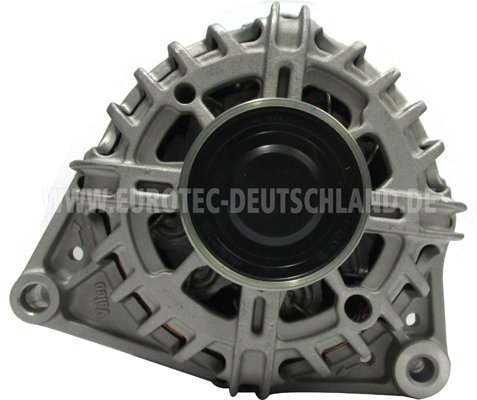 Generator 12 V EUROTEC 12090434