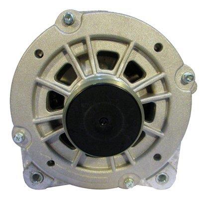 Generator 12 V EUROTEC 12090457