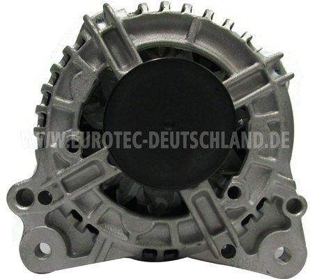 Generator 14 V EUROTEC 12090473