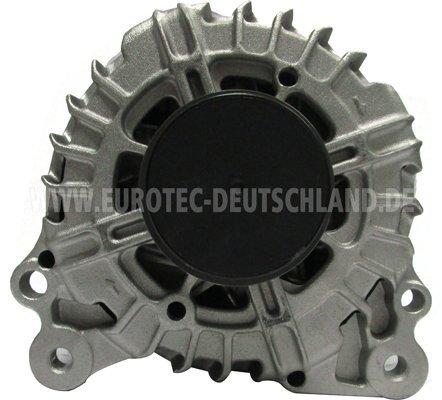 Generator 14 V EUROTEC 12090474