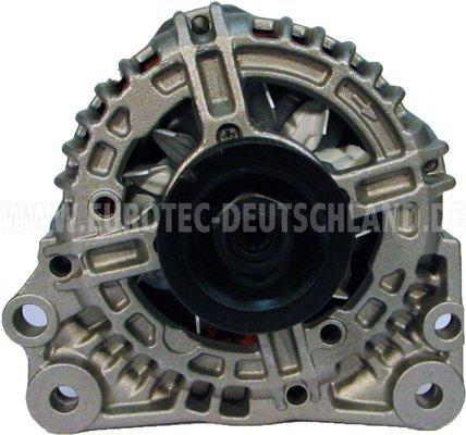 Generator 14 V EUROTEC 12090503