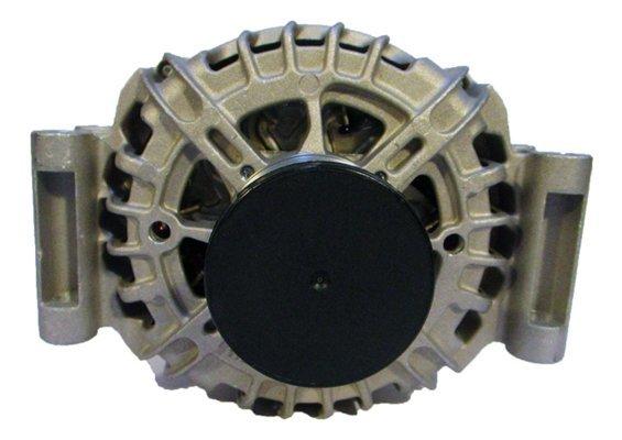 Generator 14 V EUROTEC 12090566