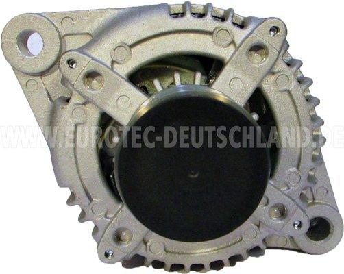Generator 14 V EUROTEC 12090570