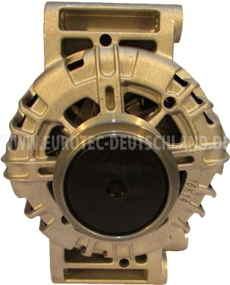 Generator 14 V EUROTEC 12090602