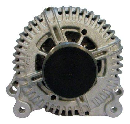 Generator 14 V EUROTEC 12090637