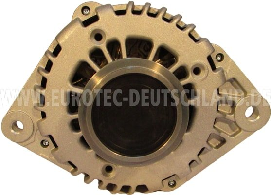 Generator 12 V EUROTEC 12090699