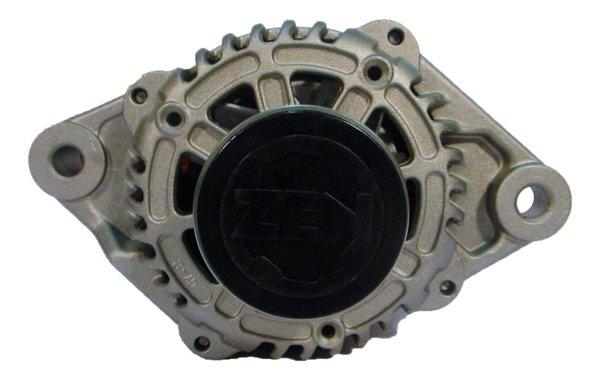 Generator 14 V EUROTEC 12090720