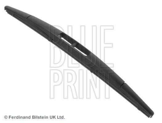Wischblatt hinten BLUE PRINT AD12RR300B
