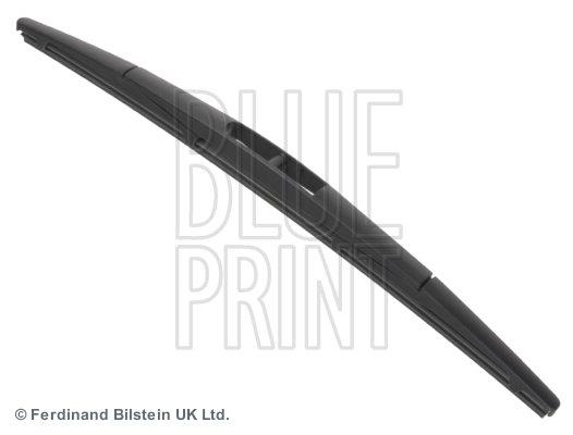 Wischblatt hinten BLUE PRINT AD14RR350B