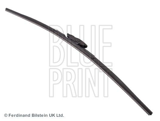 Wischblatt BLUE PRINT AD22FL550