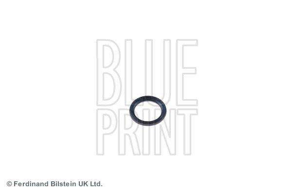 Dichtring, Ölablassschraube BLUE PRINT ADA100106