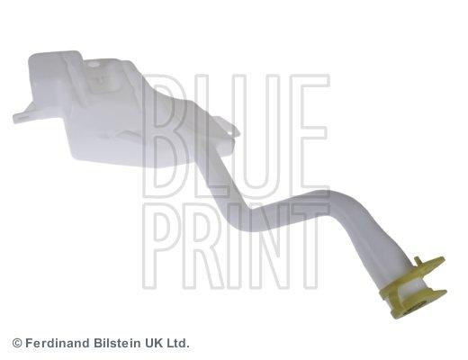 Waschwasserbehälter, Scheibenreinigung BLUE PRINT ADA100351