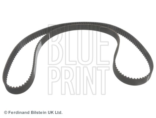 Zahnriemen BLUE PRINT ADA107508