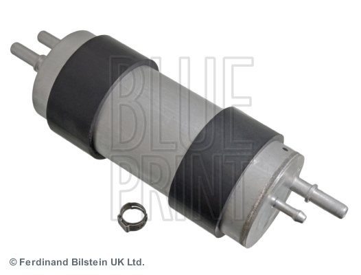 Kraftstofffilter BLUE PRINT ADB112310