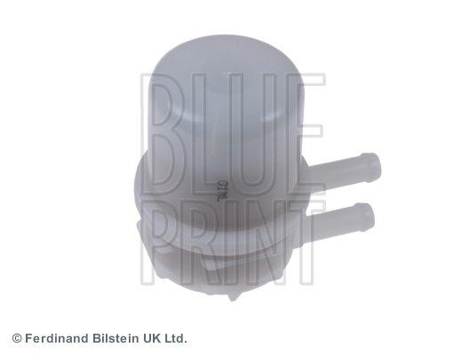 Kraftstofffilter BLUE PRINT ADC42307