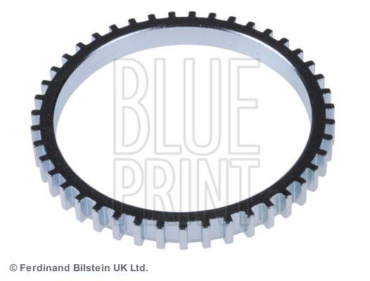 Sensorring, ABS BLUE PRINT ADC47119