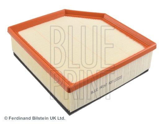 Luftfilter BLUE PRINT ADF122222