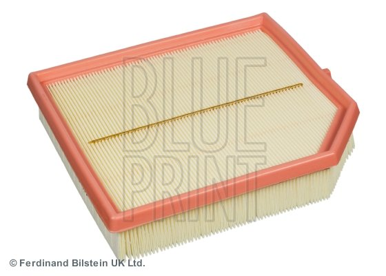 Luftfilter BLUE PRINT ADF122237