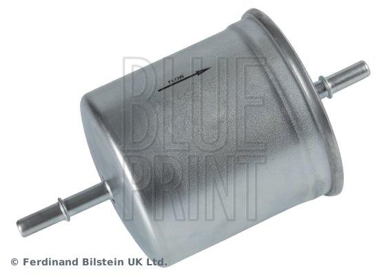 Kraftstofffilter BLUE PRINT ADF122311 Bild 1