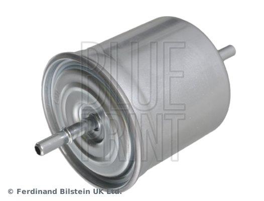 Kraftstofffilter BLUE PRINT ADF122311 Bild 2