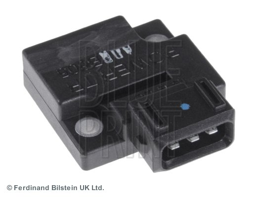 Schaltgerät, Zündanlage BLUE PRINT ADG01403