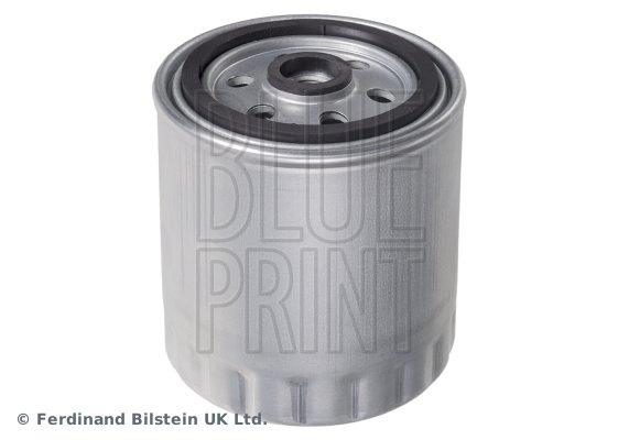 Kraftstofffilter BLUE PRINT ADG02301
