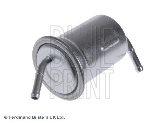 Kraftstofffilter BLUE PRINT ADG02320