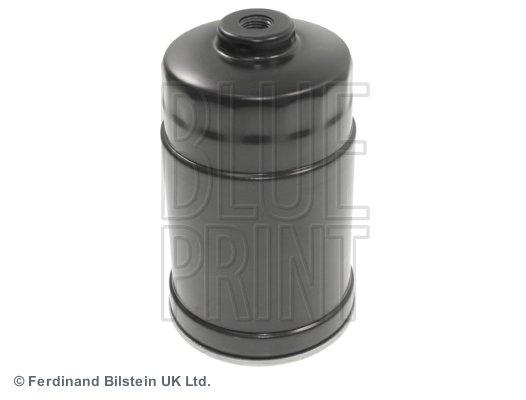 Kraftstofffilter BLUE PRINT ADG02326