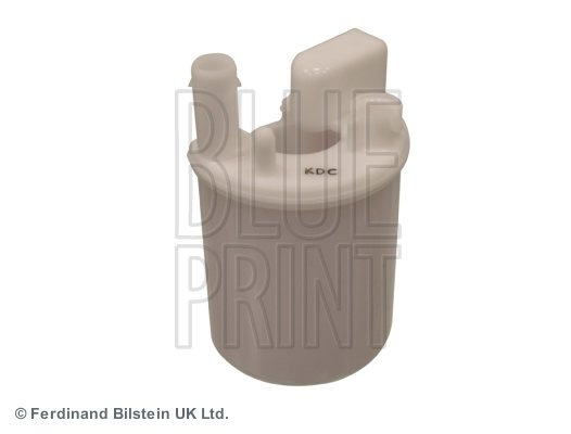 Kraftstofffilter im Kraftstoffbehälter BLUE PRINT ADG02334C