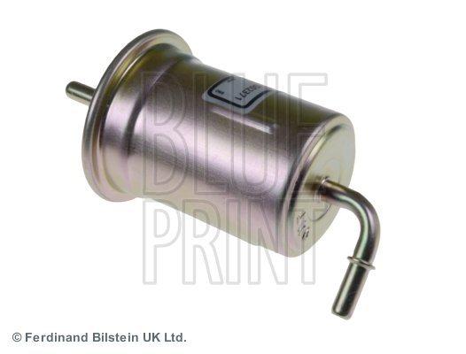 Kraftstofffilter BLUE PRINT ADG02371