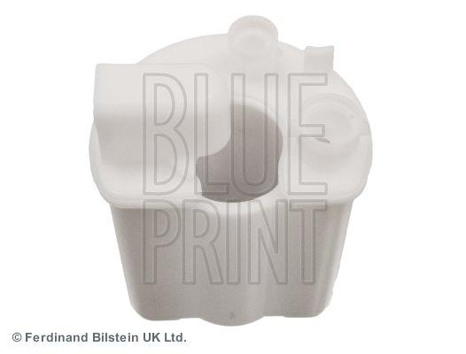 Kraftstofffilter BLUE PRINT ADG02386