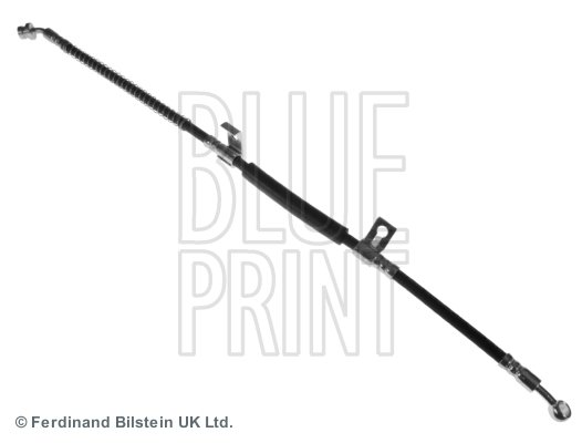 Bremsschlauch BLUE PRINT ADG053238