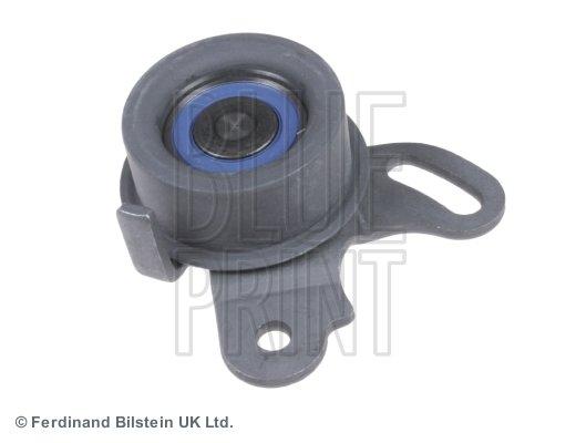 Spannrolle, Zahnriemen BLUE PRINT ADG07606