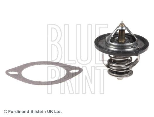 Thermostat, Kühlmittel BLUE PRINT ADG09243